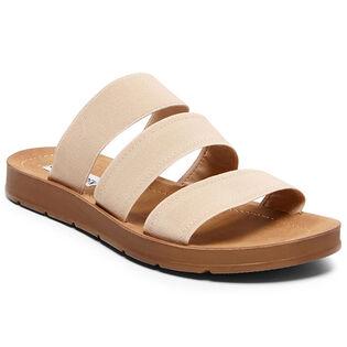 Women's Pascale Slide Sandal