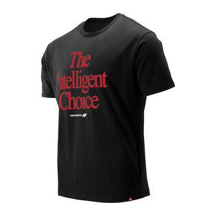 Men's NB Choice T-Shirt