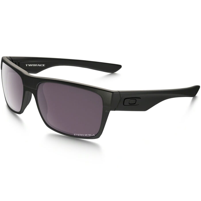 TwoFace™ Prizm™ Polarized Covert Collection Sunglasses