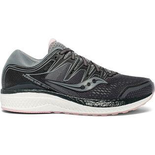 Women's Hurricane ISO 5 Runnning Shoe