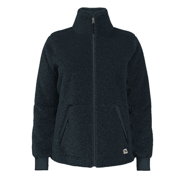 Women's Campshire Full-Zip Jacket