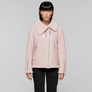Women's Minna Coat