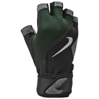 Men's Premium Fitness Training Glove