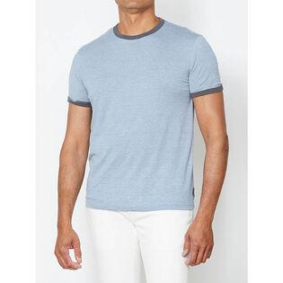 T-shirt Carney pour hommes