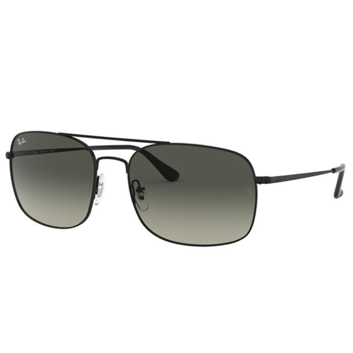 RB3611 Sunglasses