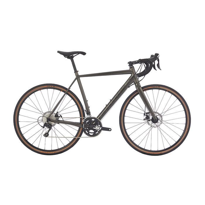 CAADX 105 SE Bike [2018]