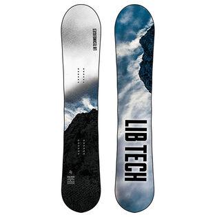 Cold Brew Snowboard [2021]
