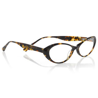 Pussycat Reading Glasses