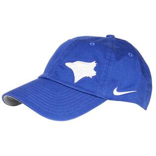 Women's Blue Jays H86 Hat