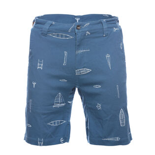 Men's Good Lookn Short