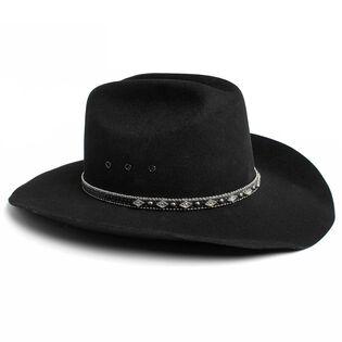 Kids' Western Hat