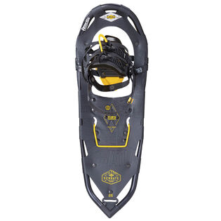 Men's Serrate Snowshoe [2017]