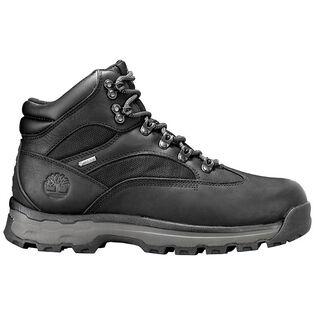 Men's Chocorua Trail 2.0 Waterproof Hiking Boot