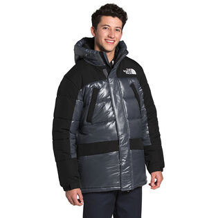 Men's HMLYN Insulated Parka