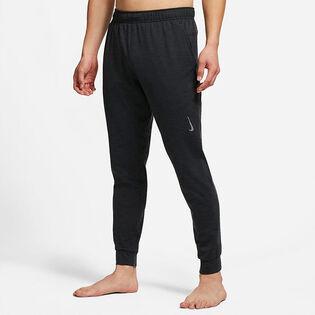 Men's Yoga Dri-FIT® Pant