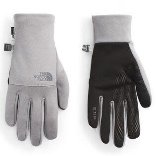 Unisex Etip™ Recycled Glove