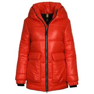 Women's Actuelle Jacket