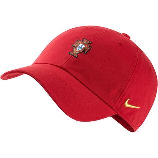 Men's Portugal H86 Core Cap