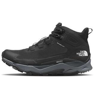 "Men's Vectiv Exploris Mid Futurelight"" Hiking Boot"