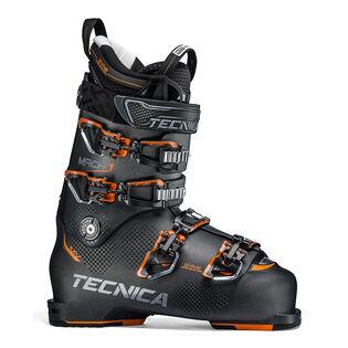 Men's Mach1 110 MV Ski Boot [2019]