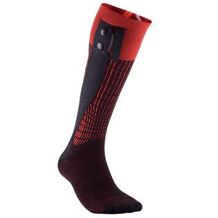 Unisex Ski Heat LV Sock