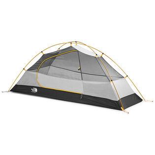 Stormbreak 1 Tent