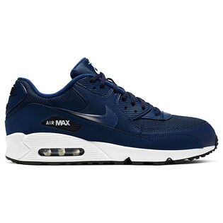 Men's Air Max 90 Essential Shoe