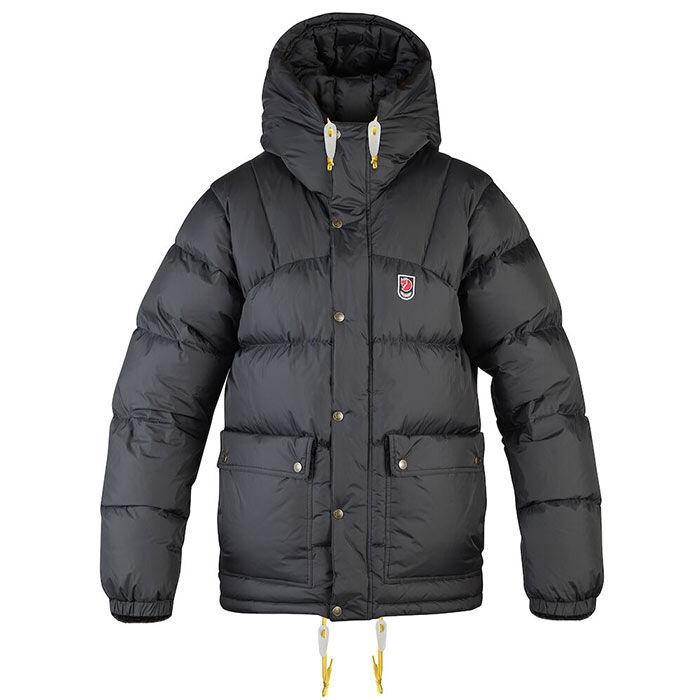 Men's Expedition Down Lite Jacket