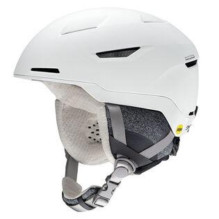 Women's Vida MIPS® Snow Helmet [2021]