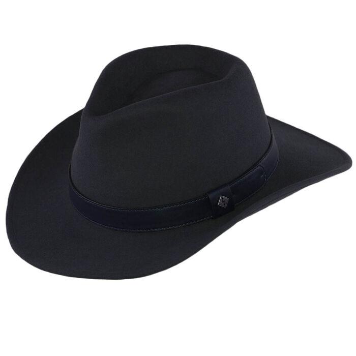 Wildwood Hat