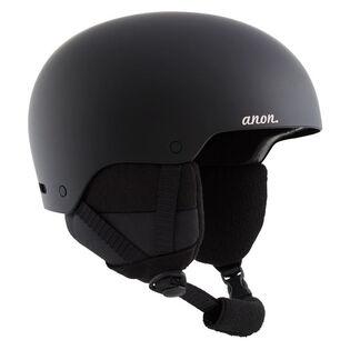 Greta 3 MIPS® Snow Helmet