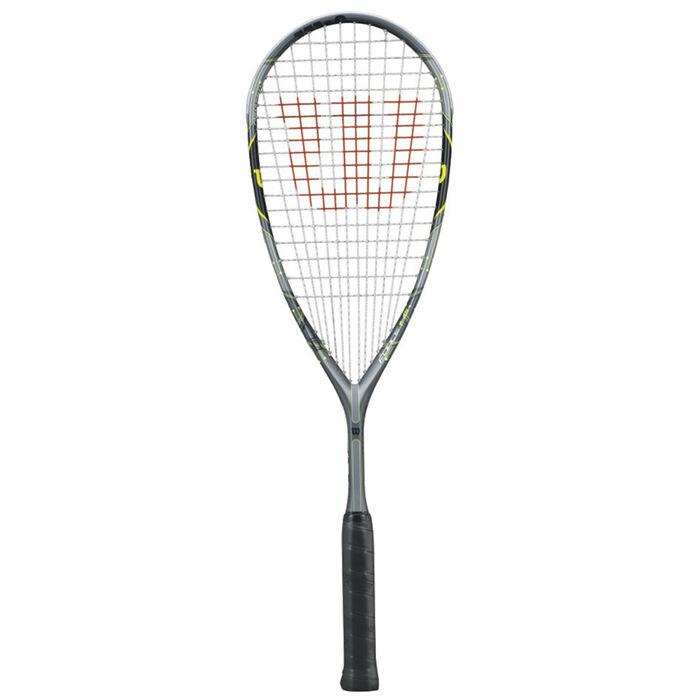 Force 145 Squash Racquet [2016]