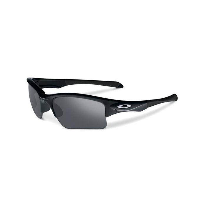 Juniors' Quarter Jacket™ Sunglasses