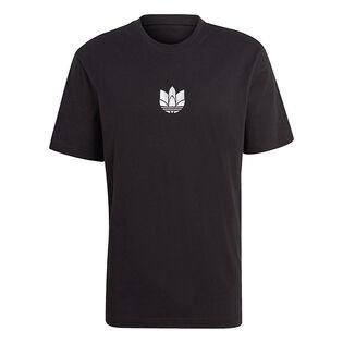 Men's Adicolor 3D Trefoil T-Shirt