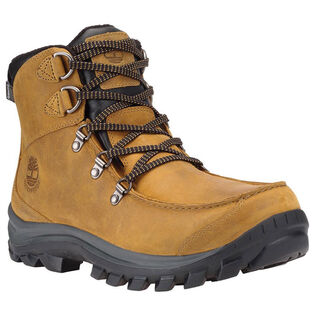 Men's Earthkeepers® Chillberg Boot