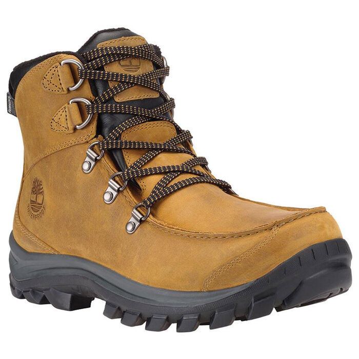 Bottes Earthkeepers® Chillberg pour hommes