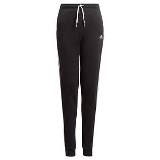Pantalon Essentials 3-Stripes pour filles juniors [8-16]
