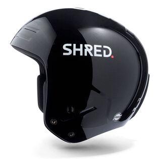 Casque de ski Basher