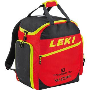 WCR Ski Boot Bag