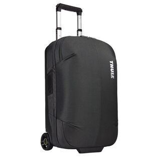 Subterra Carry-On Bag