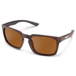 Hundo Sunglasses