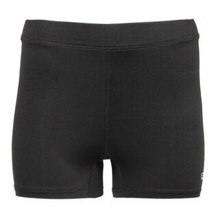 Women's Forza Ball Short