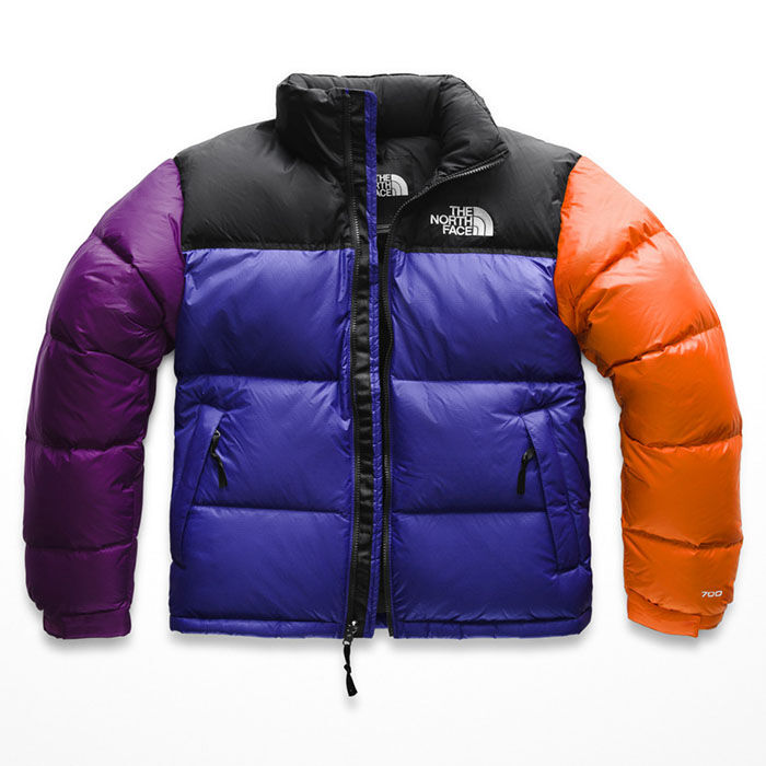 299a06c30fb9 Men s 1996 Retro Novelty Nuptse Jacket