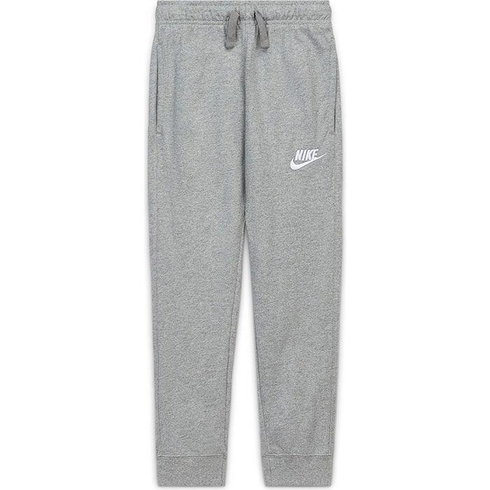 Pantalon de jogging Sportswear pour garçons juniors [8-16]