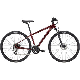 Women's Althea 3 Bike [2020]