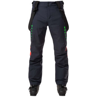 Men's Hero Course Pant