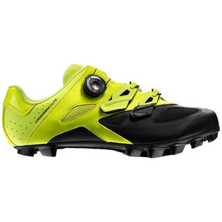 Chaussures de cyclisme Crossmax Elite pour hommes