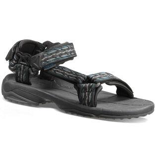 Men's Terra FI Lite Sandal