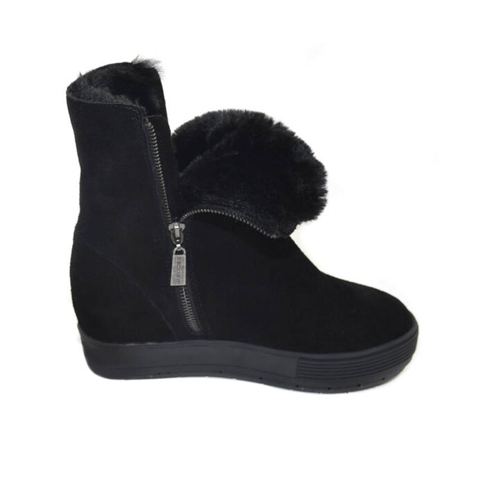 Women's Winnie Wedge Boot