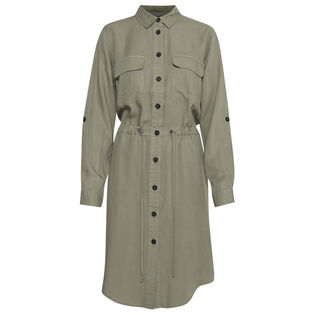 Women's Ecela Shirtdress